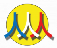 Czech – Slovak – Chinese Chamber