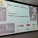 Workshop o možnostech obchodní spolupráce s Čínou