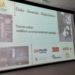 Workshop o možnostech obchodní spolupráce