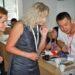 Na Moravské vysoké škole v Olomouci začaly mezinárodní workshopy s čínskými akademiky