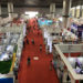 Visit The 7th International Food and Beverage Exhibition