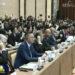 2018中国国际友好城市大会